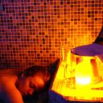 hotel-spa-romantico
