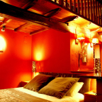 CHARMING-HOTEL-merida