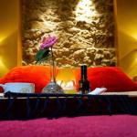 CHARMING-HOTEL-sierradegata
