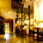 HOTEL-MILL