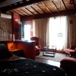 ROMANTIC-SPA-HOTEL-caceres